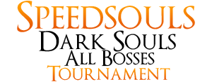 Souls Tournament Logo.png