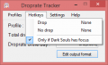Droprate Tracker picture 3.png