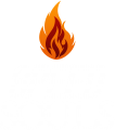 SpeedSouls-Vertical-White.png